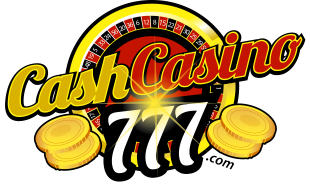 Cash Casino 777