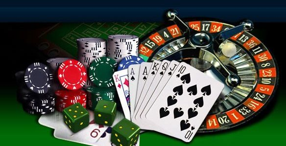 12 tips on how to best arrange free casino games