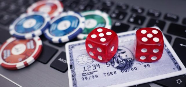 Casino Tips and Tricks for 2020
